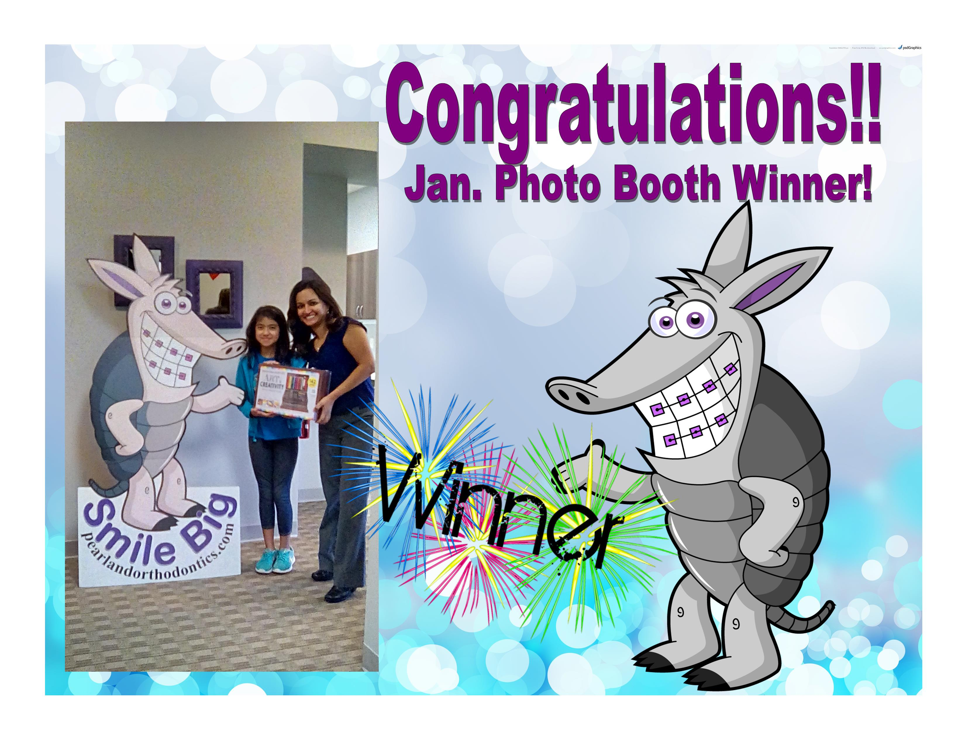 a.gonzales-jan-photobooth-winner