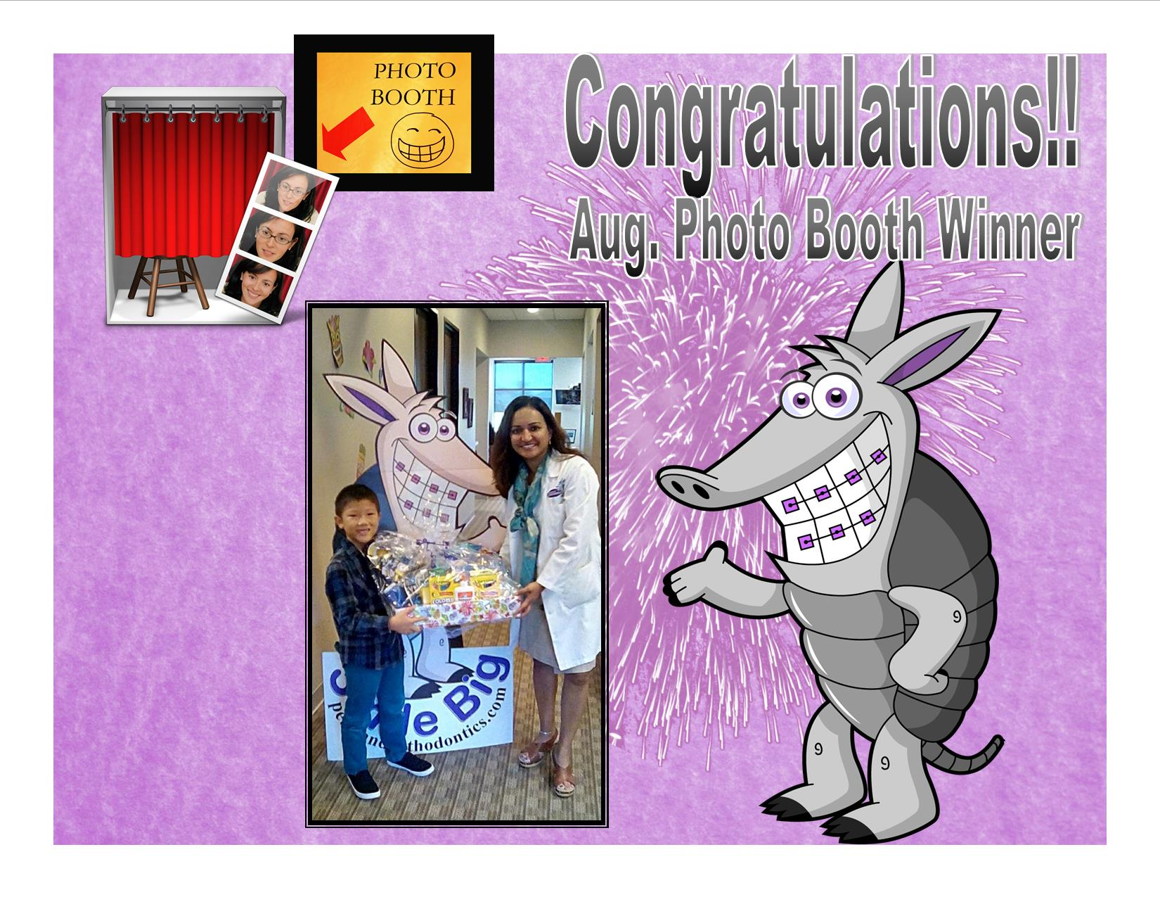 aug photo booth winner 2017