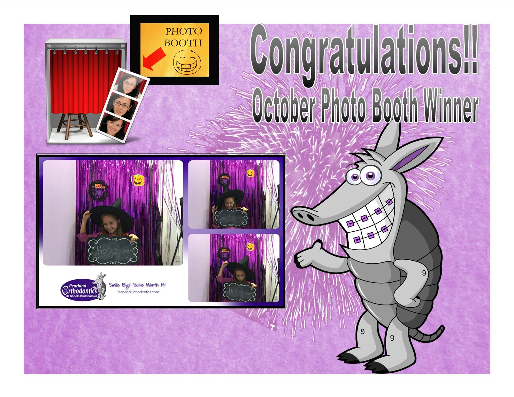 oct photo booth winner 2017